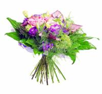 mixed bouquet-227